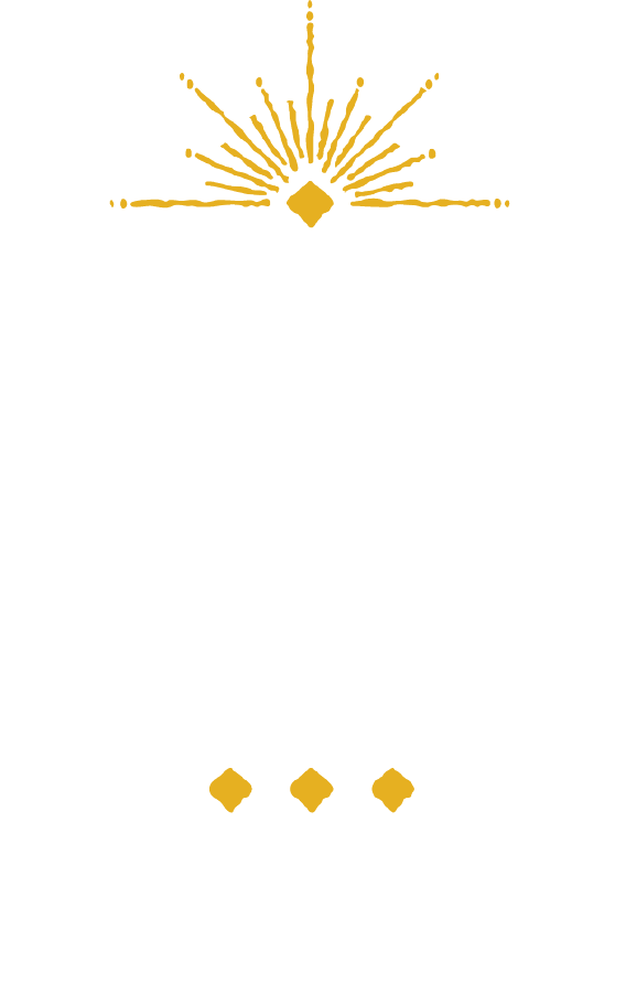The Distance Social